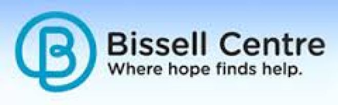 Bissell Centre