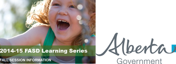 FASD learning series