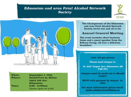 AGM Invite 1