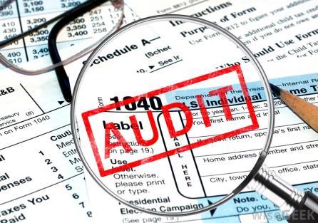 audit-form