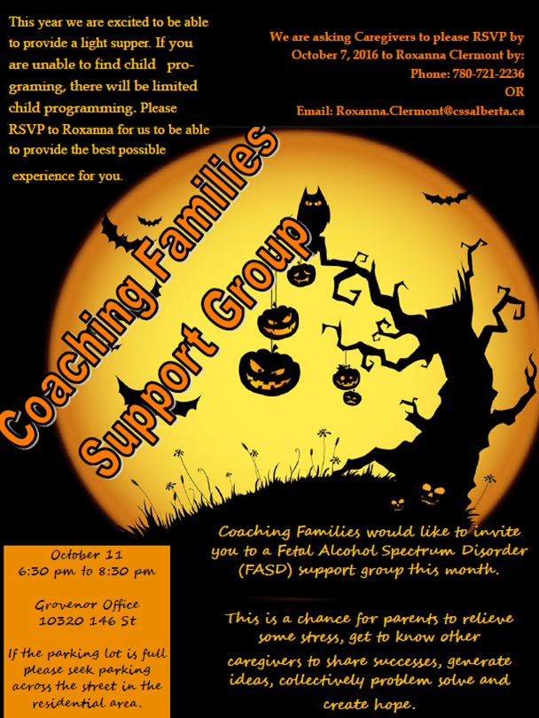 october-2016-coaching-families-support-group