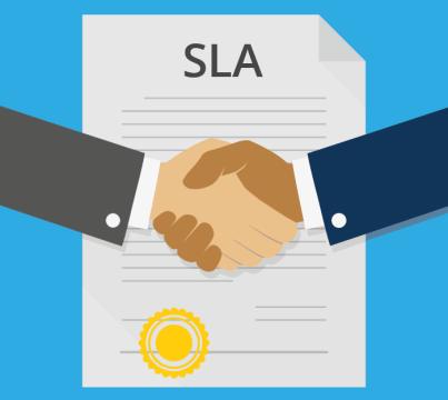 SLA_Service_Level_Agreement-1