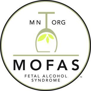 mofas-official-logo