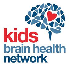 kidsbrainhealth