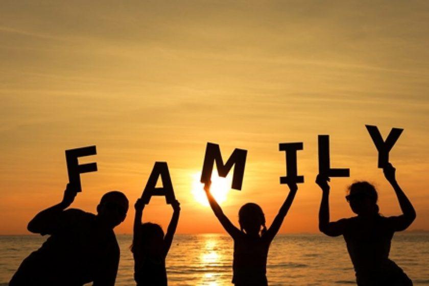 Family-1170x0-c-center