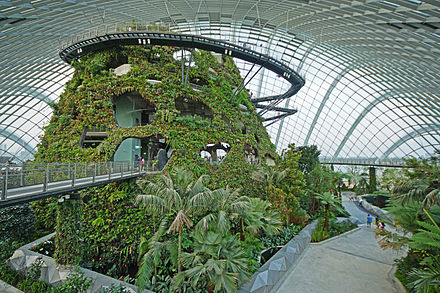 440px-cloud_forest_gardens_by_the_bay_singapore_-_20120617-05