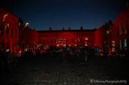 Dracula's Fire Garden (19)