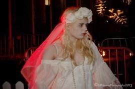 Dracula's Fire Garden (30)