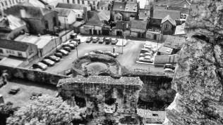 Nenagh Castle (14)