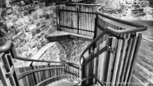 Nenagh Castle (3)