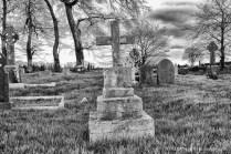 Yew Tree Cemetery (11)