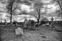 Yew Tree Cemetery (16)
