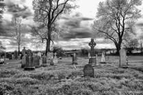 Yew Tree Cemetery (19)