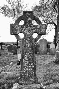 Yew Tree Cemetery (8)