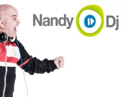nandydj In 2the Room