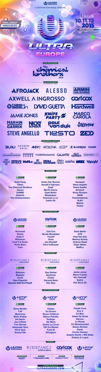 cartel-completo-ultra-europe-2015