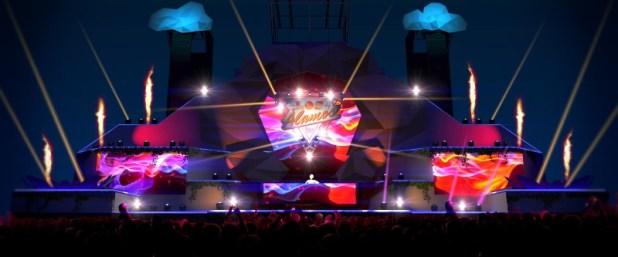 losalamos_escenario1_a Los Álamos Beach Festival presenta nuevos nombres y escenario