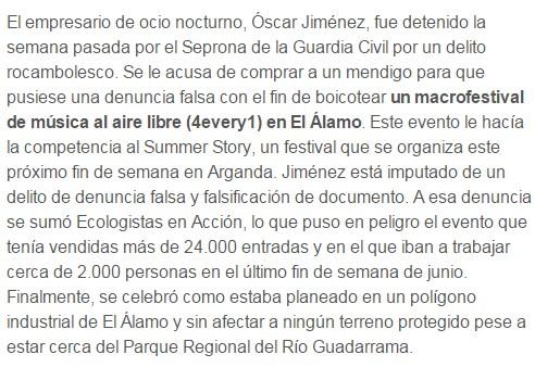 2015-07-09_13h46_26 Guerra abierta entre los festivales de Madrid (actualizada)