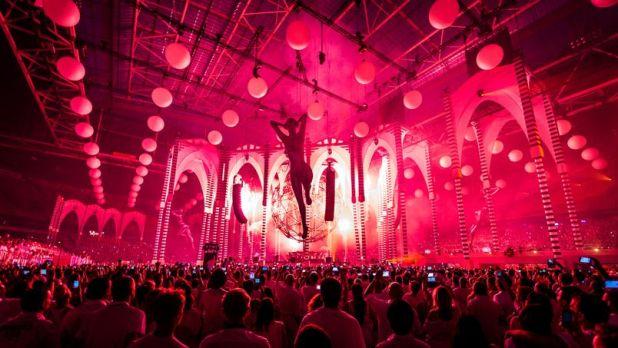 00000_webset_012 Sensation Amsterdam 15º aniversario