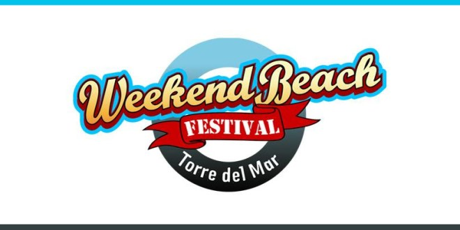 Weekend Beach Festival al borde del sold out