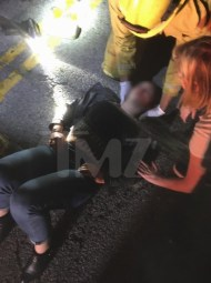 2016-05-23_10h51_01 Nuevos datos y fotos del accidente de Calvin Harris