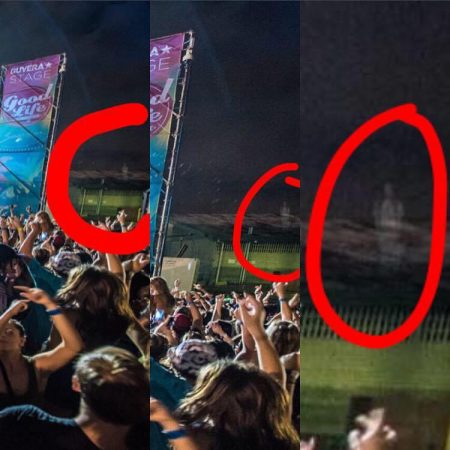 good-life-ghost-enhanced-450x450 ¡Un fantasma aparece en un festival en Brisbane!