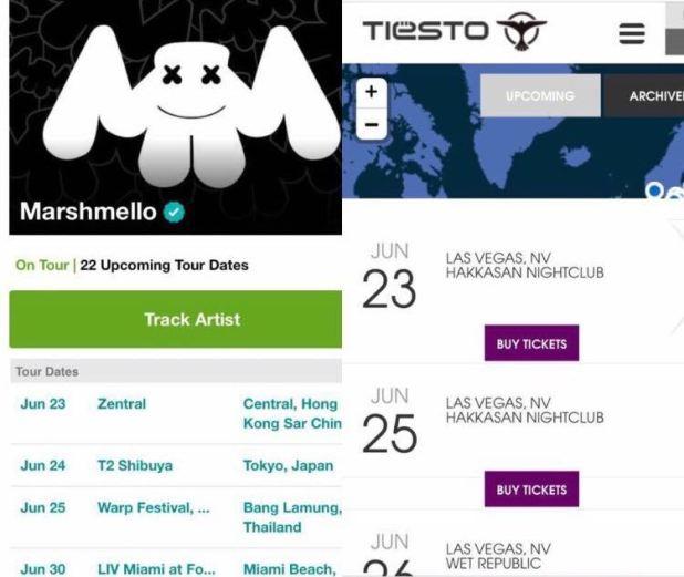 tiesto-vs-marshmello-EDMred Porqué lo de Tiësto y Marshmello no cuela