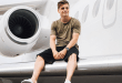 Martin Garrix revive a AREA21 con su esperado 'We Did It'