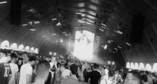 dreams-tent-cronica-techno-dreambeach-EDMred