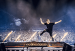 Martin Garrix Year Mix 2016