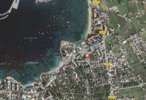 San-Antion-Ibiza-EDMred El nuevo Space Ibiza ya tendría ubicación