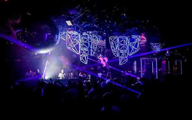 fiesta-mosaic-EDMred Mosaic tendrá una fecha extra en Pacha Ibiza