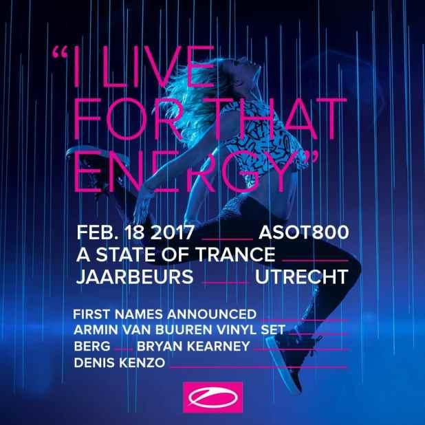 first-names-asotnl-2017-edmred Primera fase del line-up para A State Of Trance Utrecht 2017
