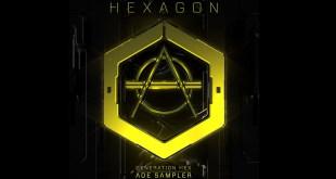 hexagon-genaration-hex-ade-edmred