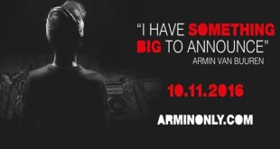 big-armin-only
