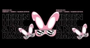 here-and-now-de-heren-remixes-edmred