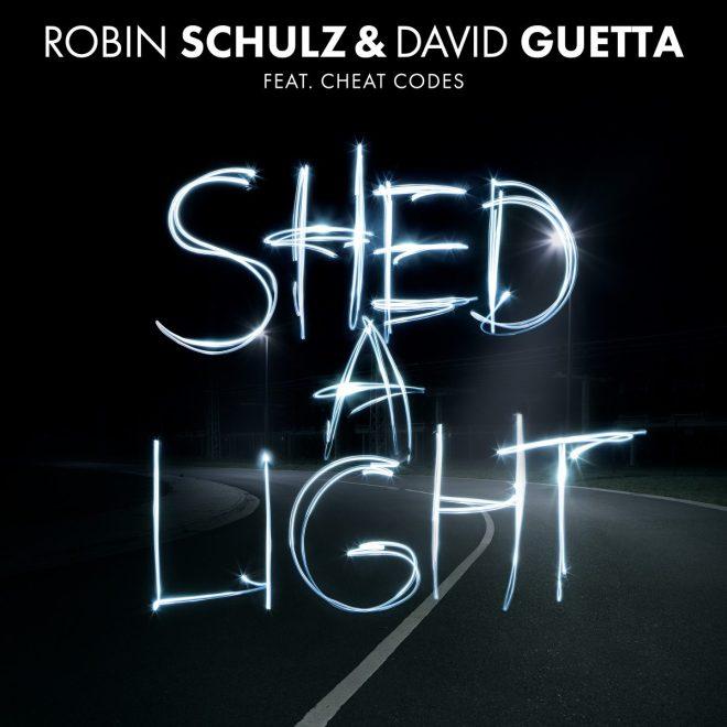 robin-schulz-david-guetta-shed-a-light-edmred