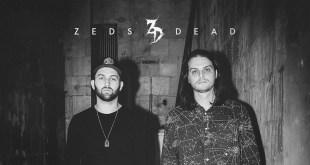 zeds-dead-edmred