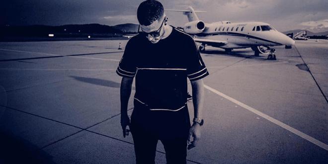 Dj Snake borra sus cuentas de Twitter e Instagram