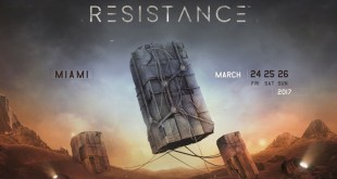 resistance-ultra-miami-2017-portada