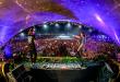 Tomorrowland 2017 revela sus primeros artistas