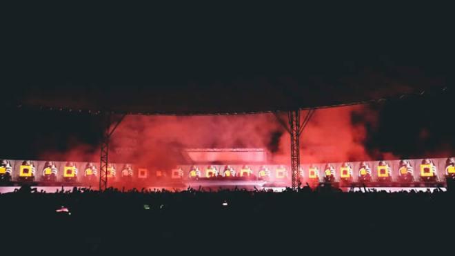 dekmantel-2016-main-stage-EDMred Awakenings y Dekmantel | Comparamos los 2 festivales holandeses