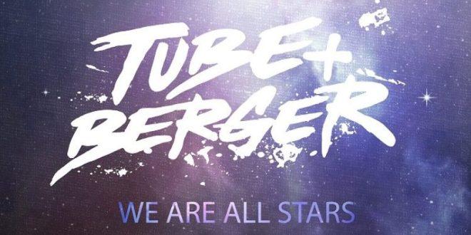 Tube & Berger hacen magia en su nuevo LP