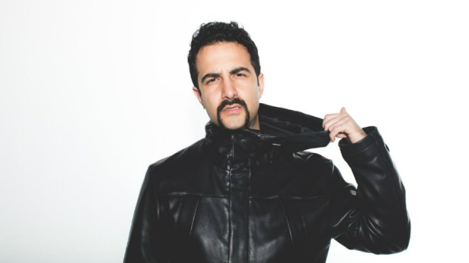 Valentino-Khan 7 actuaciones que debes ver en Medusa Sunbeach 2017