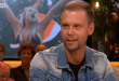 Armin van Buuren habla sobre Mysteryland y revela el motivo de sus lagrimas en Untold Festival