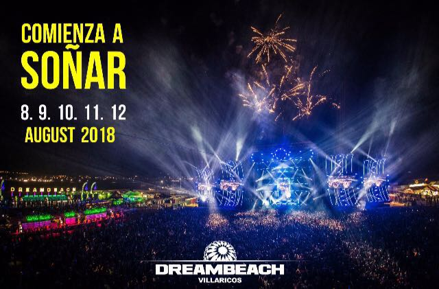 WhatsApp-Image-2017-09-12-at-10.24.14 Dreambeach Villaricos anuncia fecha para 2018