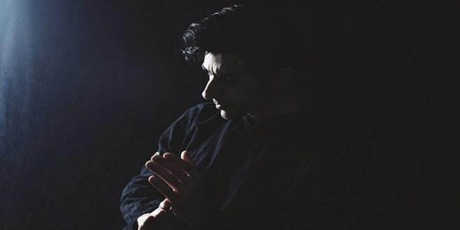 KSHMR realizará un concierto benéfico en su tour por la India