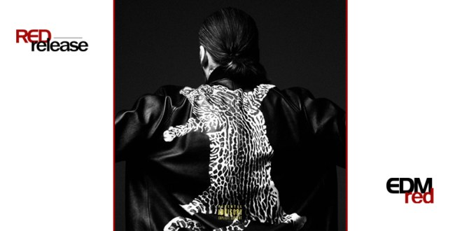Steve Angello – Freedom (feat. Pusha T)