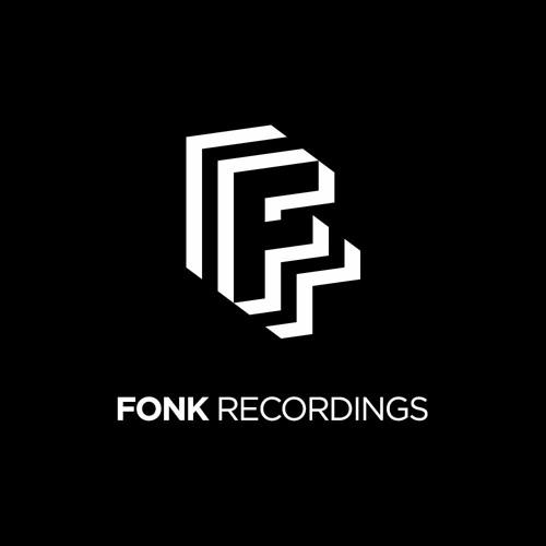 Fonk Recordings