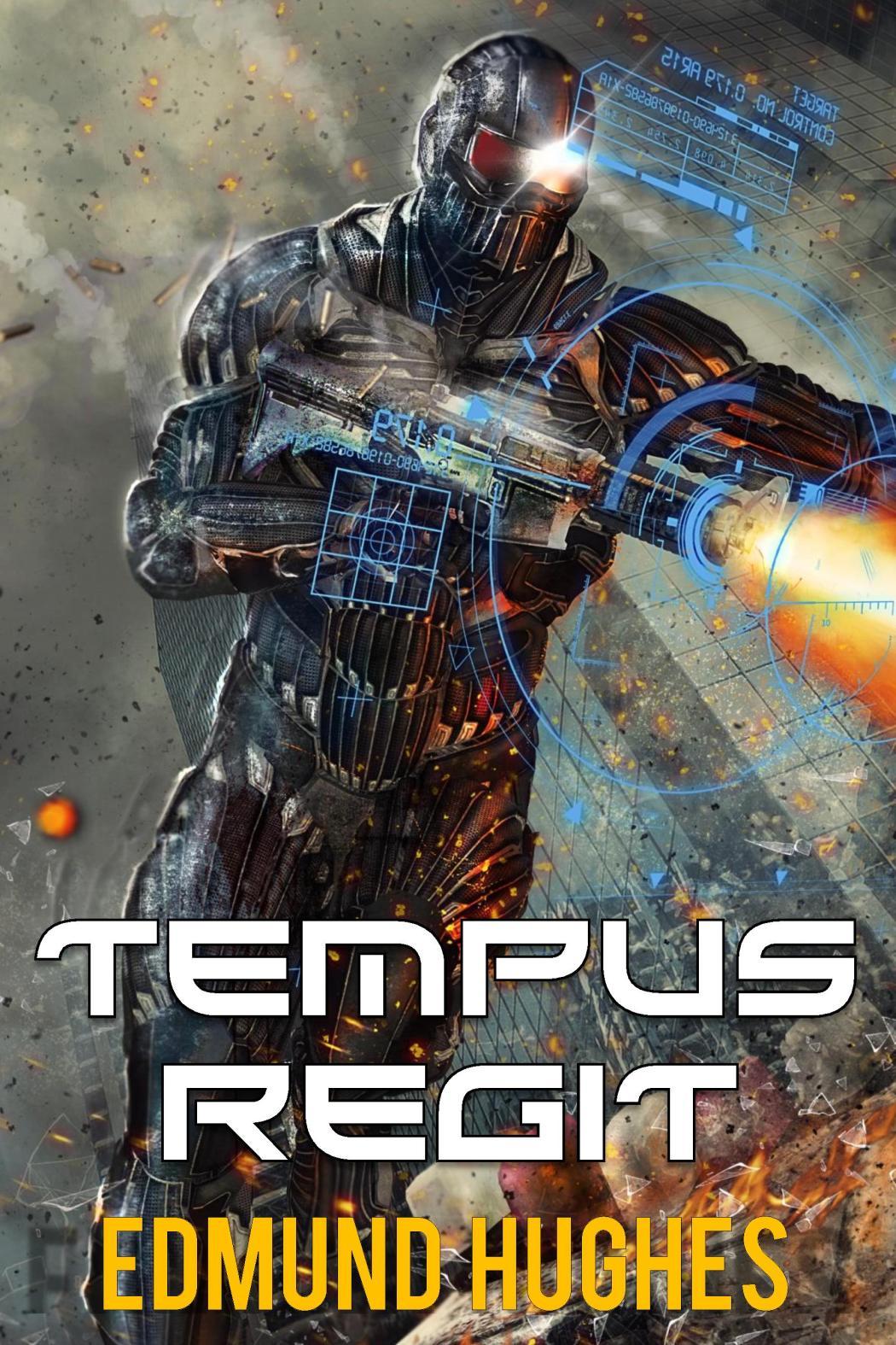 Super Tempus Regit Cover-page-001